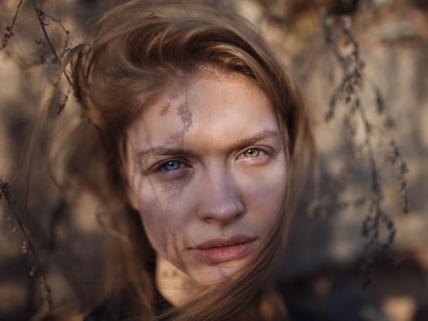 ©Kristina E. Bychkova