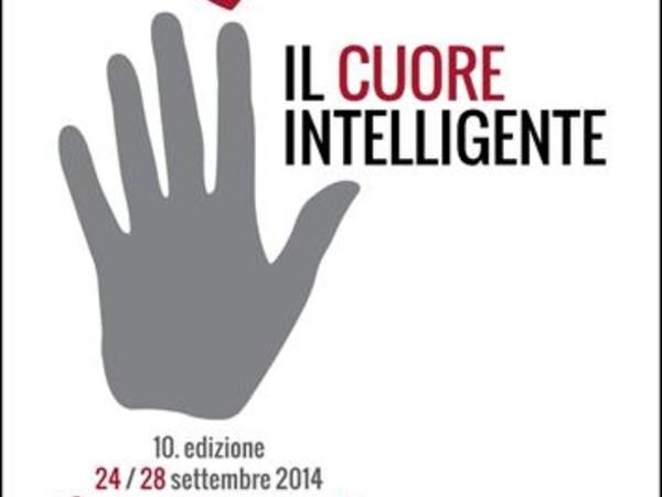 Torino spiritualit 2014 il cuore intelligente mostra for Bussolino arredo