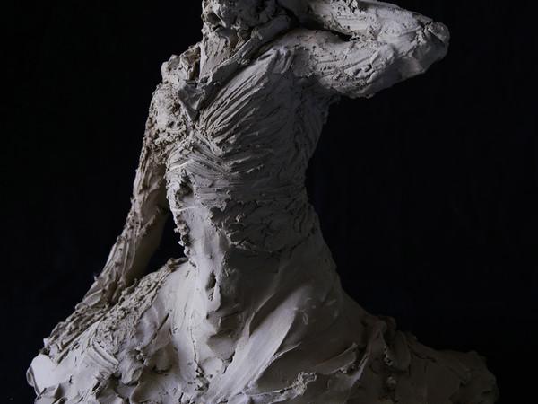 Opera di Gabriele Fareta