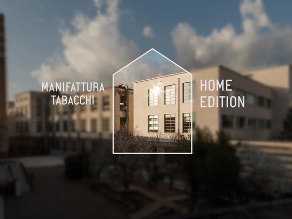 Manifattura Tabacchi [Home Edition]