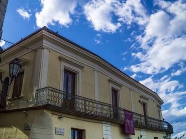 MAON - Museo D'Arte dell'Otto e del Novecento, Rende