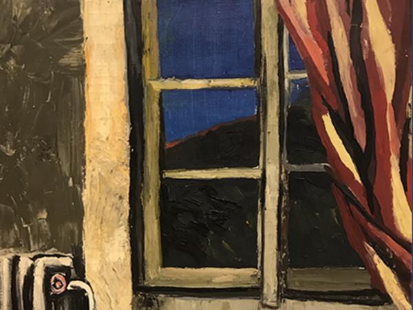 Renato Guttuso. Sud e Passione, Andrea Ingenito | arte contemporanea, Napoli