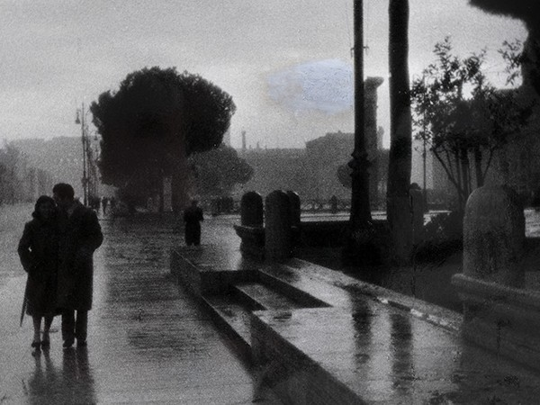 Camere Oscure Bologna : Roma nella camera oscura. fotografie della città dallottocento a