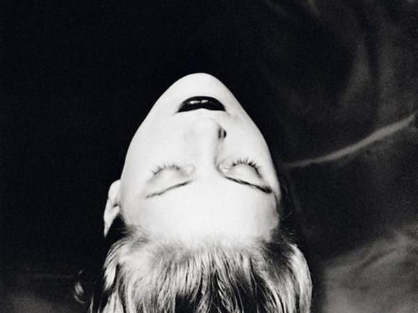 Lee Miller fotografata da Man Ray, 1930 ca.