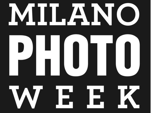 Milano PhotoWeek