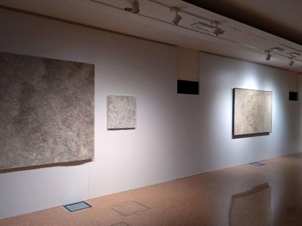Neo-Archeologia - Forme di dialogo con un nuovo passato, Museo Archeologico Nazionale di Mantova