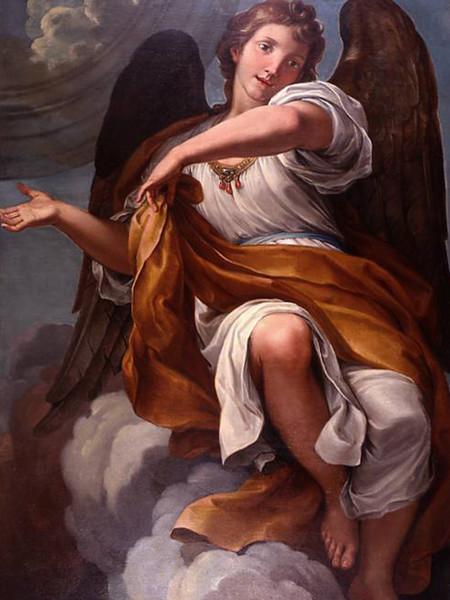 Dal Vaticano a Caserta: Vanvitelli e i suoi angeli, Caserta Palazzo Reale