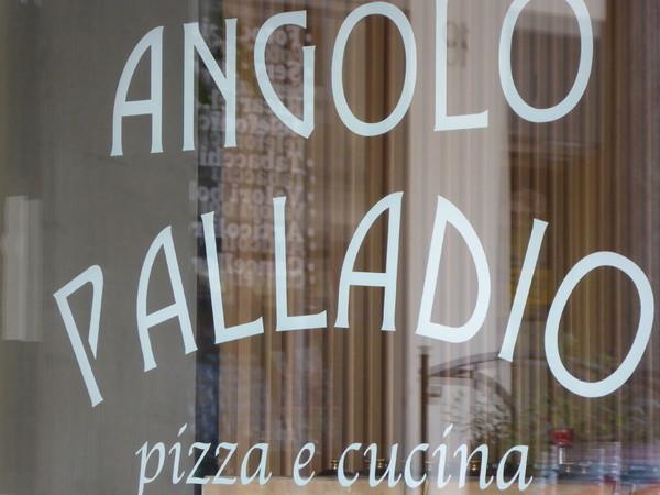 Angolo Palladio