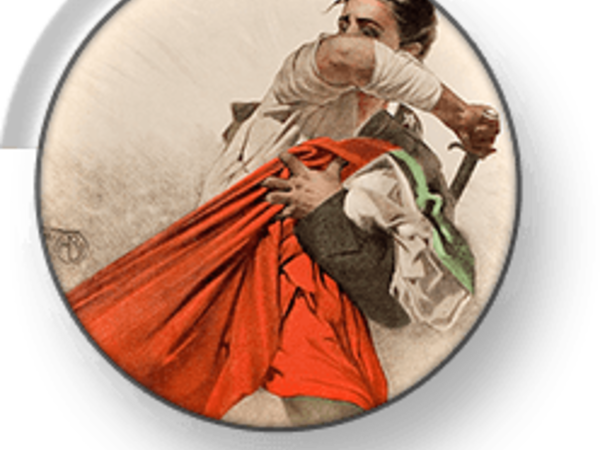 La Grande Guerra. Società, propaganda, consenso, Gallerie d'Italia, Napoli