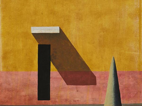 Opera di Ramon Enrich