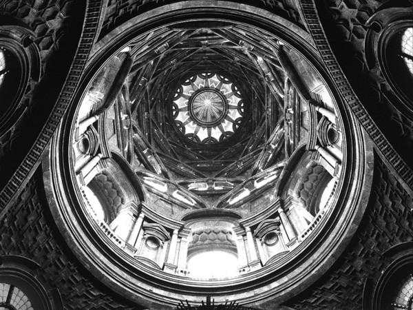 Torino Sabauda