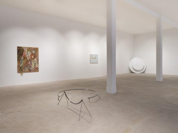 El Bel Été, Noir Gallery, Torino