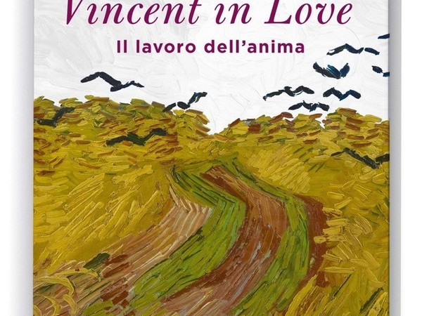Giovanna Strano. Vincent in Love