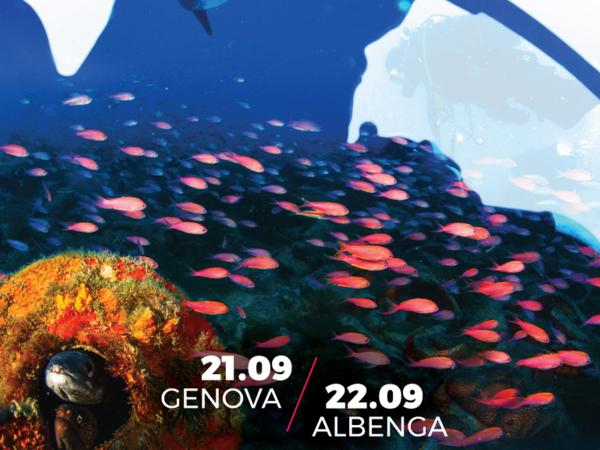 La valorizzazione dell'archeologia subacquea in Italia. Parchi e musei: progetti e prospettive