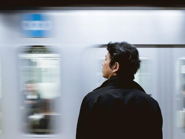 L'Altro Giappone - Il privato e la Storia. Rassegna cinematografica
