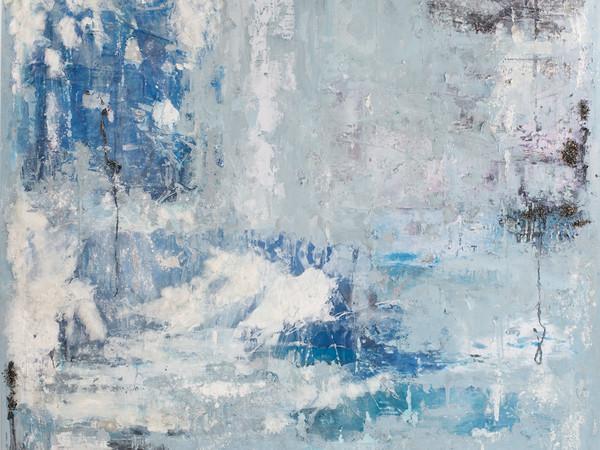 Air Daryal, Arctic Apocalypse   Courtesy of Air Daryal e Fondazione Maimeri