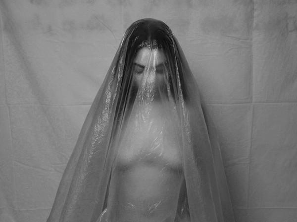 © Ciro Giordano Orsini, Accademia, delle Belle Arti di Napoli