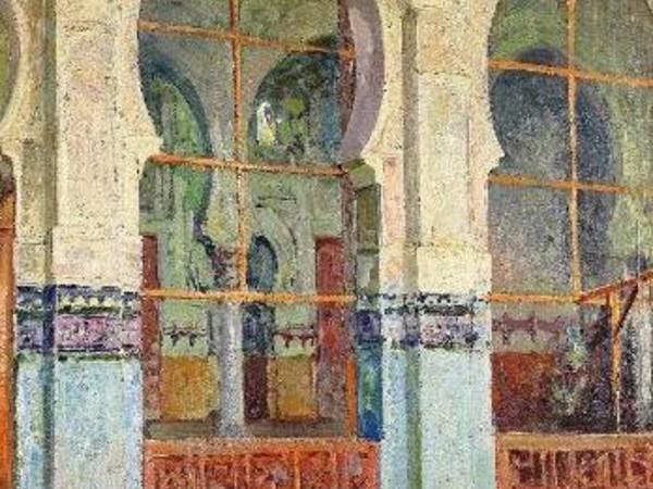 Doni preziosi per la Galleria Nazionale della Puglia