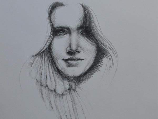 Opera di Fabiola Mengoni