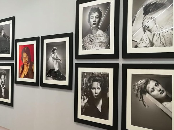 L'Italia dei fotografi. 24 storie d'autore, Museo M9, Mestre (VE)
