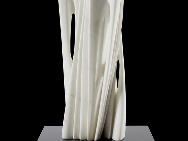 Pablo Atchugarry. Il divenire della forma, Costantini Art Gallery, Milano
