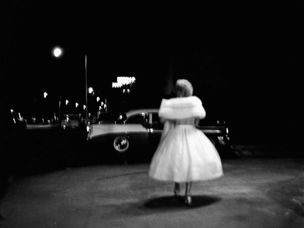 Vivian Maier, Florida, 9 gennaio 1957
