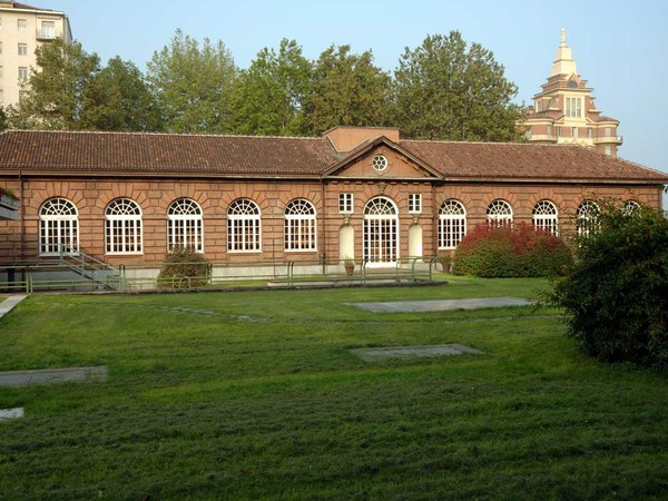 Museo di Antichità, Torino