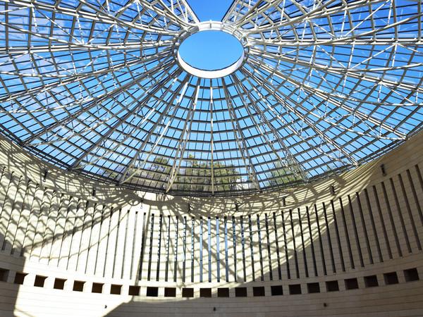 Mart - Museo di Arte Moderna e Contemporanea di Trento e Rovereto