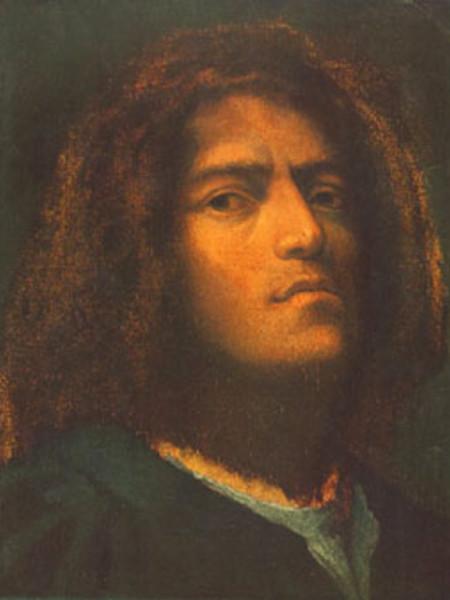 Giorgione giorgio da castelfranco biografia e opere a for Fondaco significato