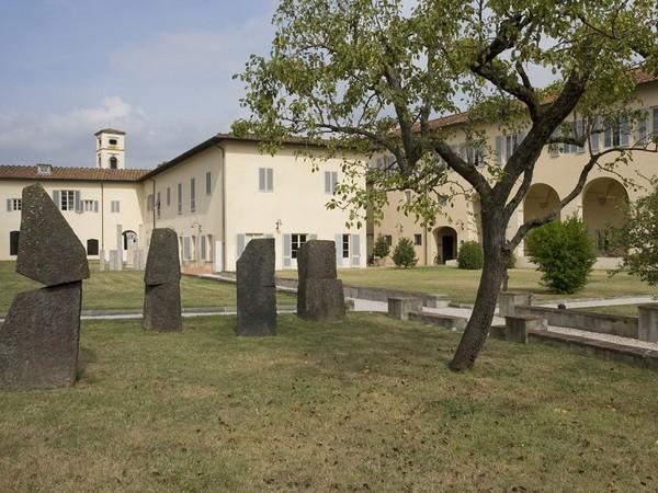 Fondazione Ragghianti, Archivio della Regione Toscana