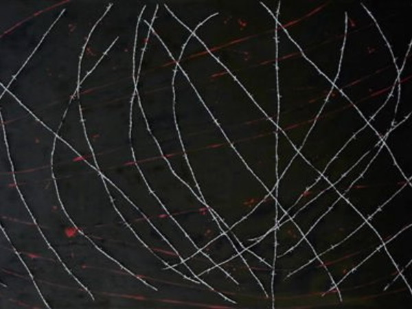 Giorgio Sorel. Il Cerchio e la Shoah