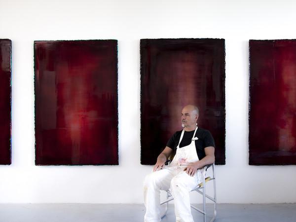 Giorgio Bevignani