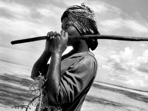 © Danilo De Marco, Zanzibar