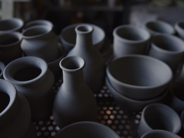 CÈRAMICA. Festa Internazionale della Ceramica