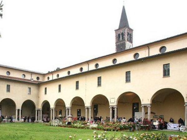 Museo Diocesano Carlo Maria Martini, Milano