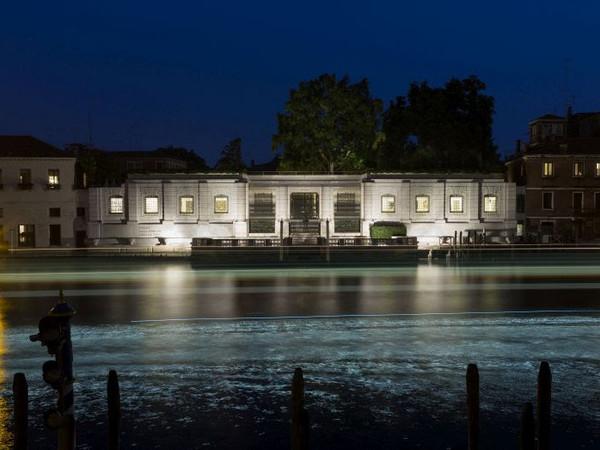 Art Night Venezia alla Collezione Peggy Guggenheim