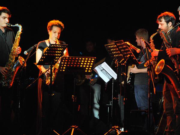 MaTeMusik Band