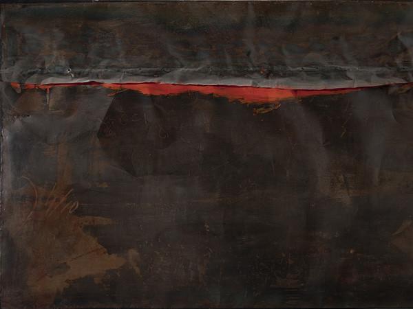 Caravaggio. Il contemporaneo Mart Rovereto 10 ottobre - 9 dicembre 2020