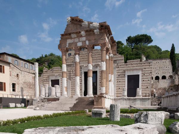 Le proposte culturalia Bergamo, Cremona, Brescia, Mantova, Milano