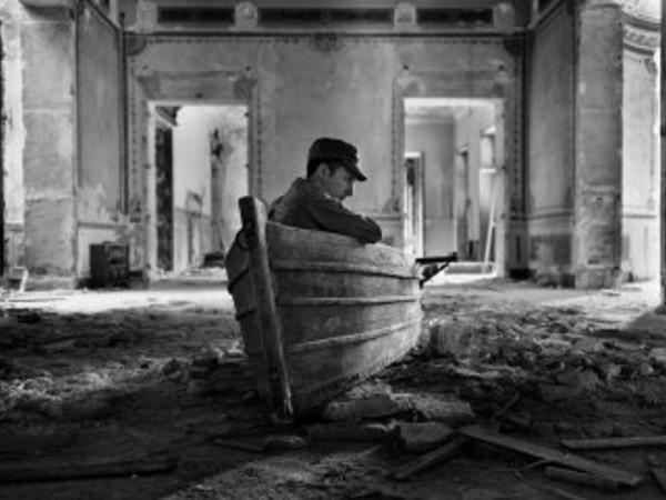 © Giorgio Musinu