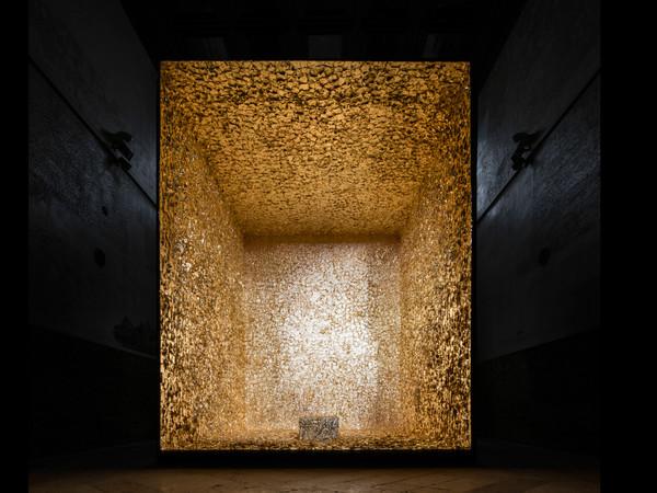 Ultimi giorni per visitare l'Evento Collaterale alla Biennale Arte 2019