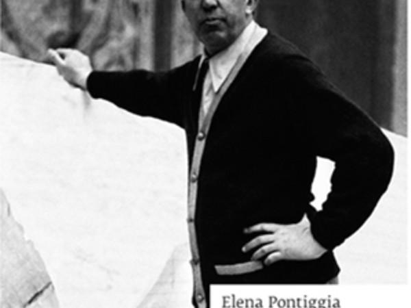 Elena Pontiggia. Arturo Martini. La vita in figure