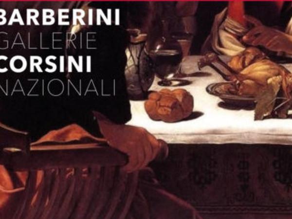 Un romanzo per gli occhi. Manzoni, Caravaggio e la fabbrica del realismo di Daniela Brogi