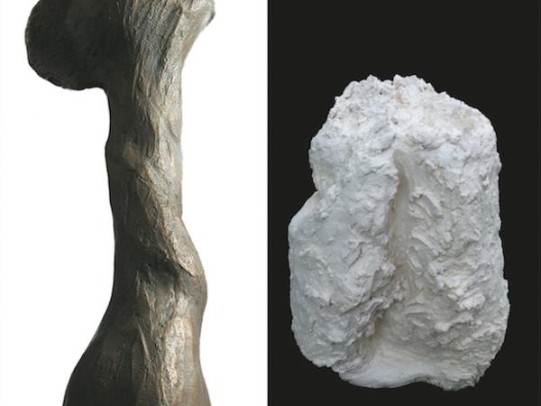 Ugo Ferrero e Alberto Parres. Border Line Classic Contemporary