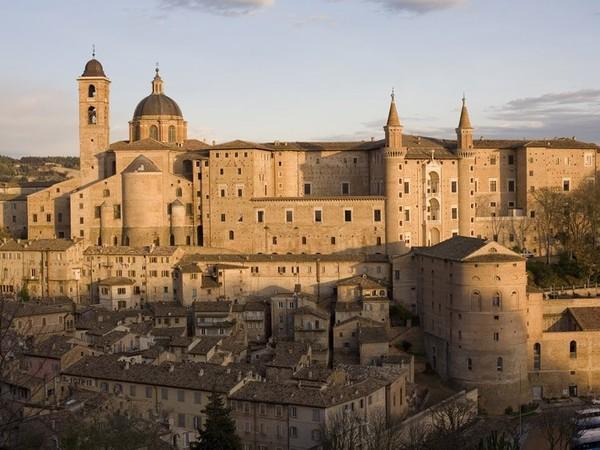 marche mostre festival itinerari ancona