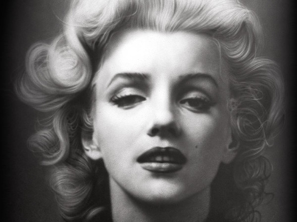 <em>Imperdibile Marilyn. Donna, Mito, Manager</em>