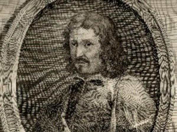Francesco Borromini. I disegni della Biblioteca Apostolica Vaticana