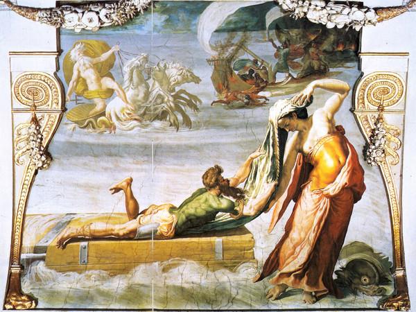 Storie di Ulisse