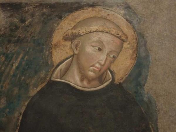 San Domenico, Museo Civico Medievale, Bologna
