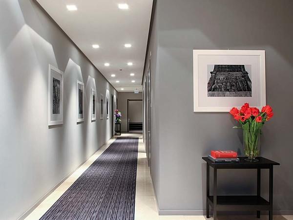 Una Hotels Il Molino